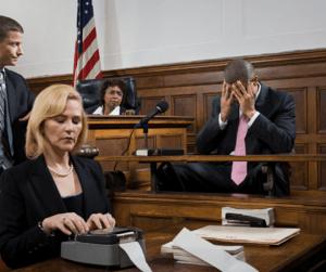 Witness Testimony
